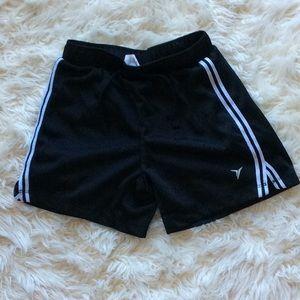 5/$25 Old Navy active shorts M (8j